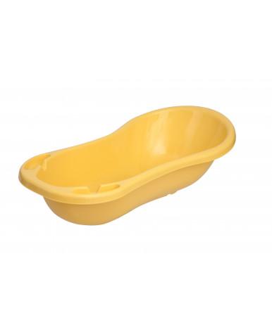 1013013 Ванна детская 100см. Beige