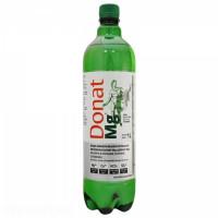 """Вода """"Donat Mg"""" минеральнно-лечебная, 1л"""