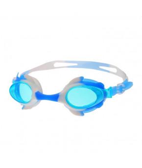 """Очки для плавания, детские """"Акулёнок"""" 1560803"""