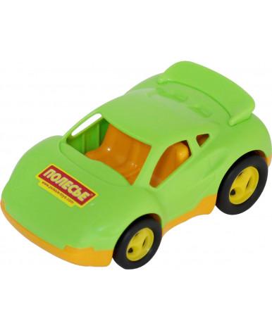 Автомобиль гоночный Полесье