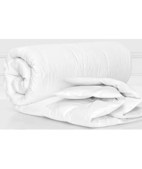 Одеяло Migliori 90х90см 349001