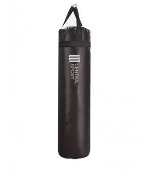 Мешок боксерский 12кг ПВХ
