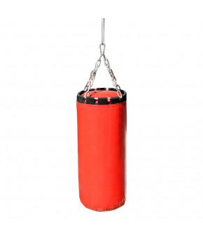 Мешок боксерский  10кг (ПВХ)