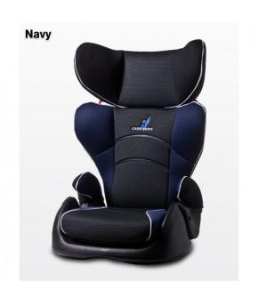 Автокресло Caretero Movilo navy (15-36кг)