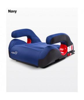Автокресло Caretero Puma isofix navy (22-36кг)