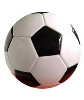 Мяч футбольный №277-1060