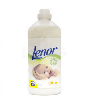 Кондиционер Lenor для белья Детский 2л