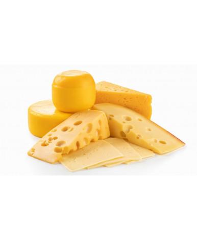 Гренки Тараллини Macho`s с сыром 60г