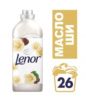 Кондиционер Lenor масло ши 1л