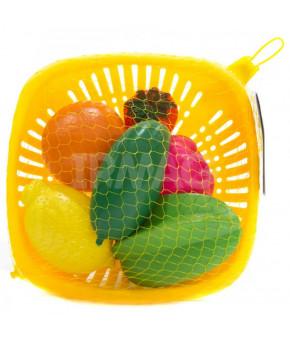 Набор Овощи и фрукты