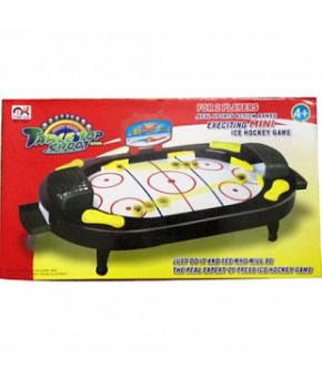 Настольная игра мини-хоккей 1027B