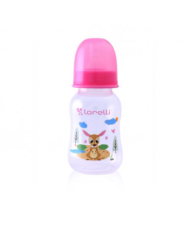 "Бутылочка ""Lorelli"" Baby Care, 250мл"