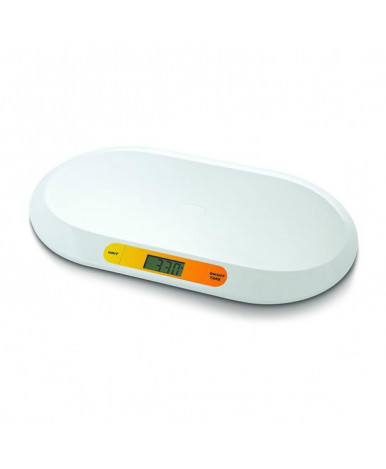 Весы Selby BS-951 электронные