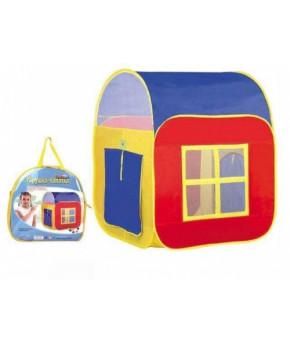 Палатка игровая Essa Toys Волшебный домик