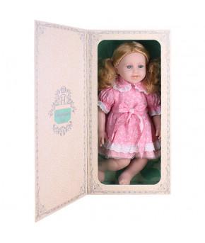 Кукла 50см