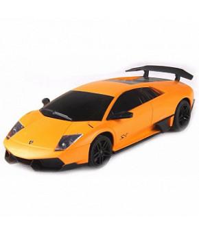 Машина на радиоуправлении Lamborghini LP670