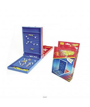 Настольная игра Морской бой J326