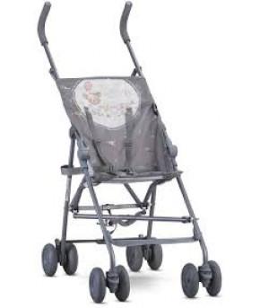 """Детская коляска """"Lorelli"""" Flash Grey Bear Party"""