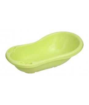 Ванна Lorelli 84см, Green