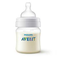 Бутылочка Avent Anti-colic 125мл SCF810/17