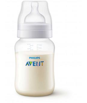 Бутылочка Avent Anti-colic 260мл SCF813/17