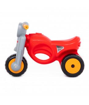 Мотоцикл-каталка Полесье Мини-мото