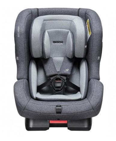 Автокресло Daiichi First7 Plus Grey, арт. DIC-3115 (0-25кг)