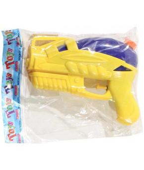 Водный пистолет F91
