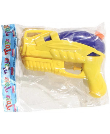 Водяной пистолет F91