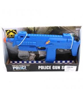 Набор полицейского 294-1