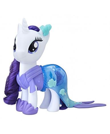 My Little Pony. Пони-модницы
