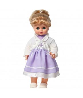 Кукла Инна