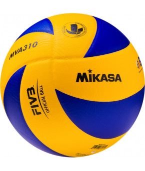 Мяч волейбольный Mikasa C-13293
