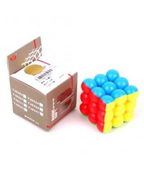Настольная игра-головоломка Волшебный кубик YJ8347