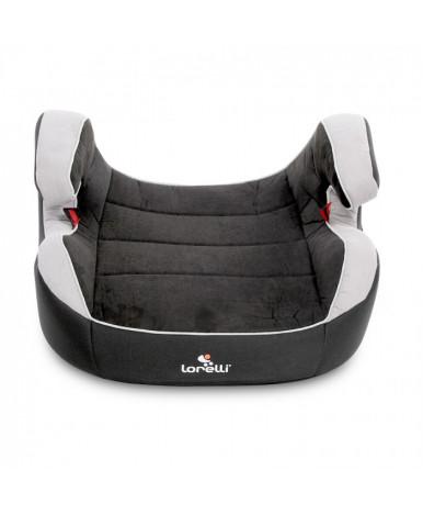 Автокресло Lorelli Venture Black (15-36кг)
