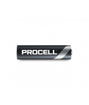 Батарейки Duracell Procell АА (10шт) цена за штуку