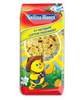 Макароны Gallina Blanca Junior 250г