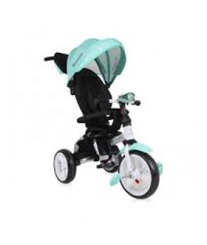 Велосипед трехколёсный Lorelli Enduro Eva Green