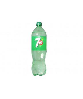 Напиток 7 Up 1,0л
