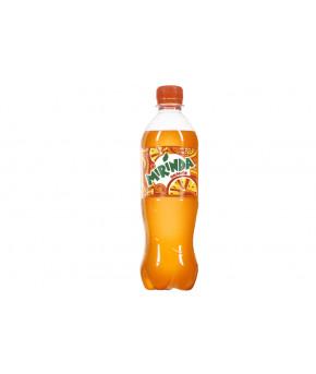 Напиток Mirinda 0,5л