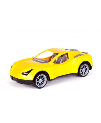 Автомобиль ТехноК