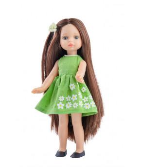 Кукла 6695B