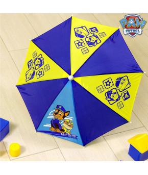 Зонт детский Paw Patrol Круто! 70 см