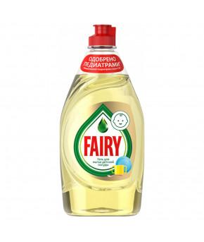 "Гель для мытья посуды ""Fairy"" 450мл"