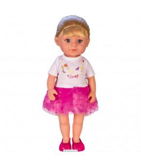 Кукла Элен
