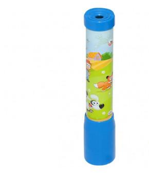 Калейдоскоп 9403A игрушечный