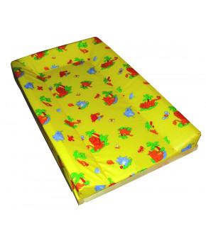 Доска для пеленания Фея Люкс