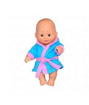 """Кукла   """" Данилка 1"""""""