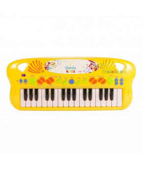 Игрушка музыкальная Синтезатор