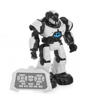 Робот на дистанционном управлении Пультовод ZYA-A2752